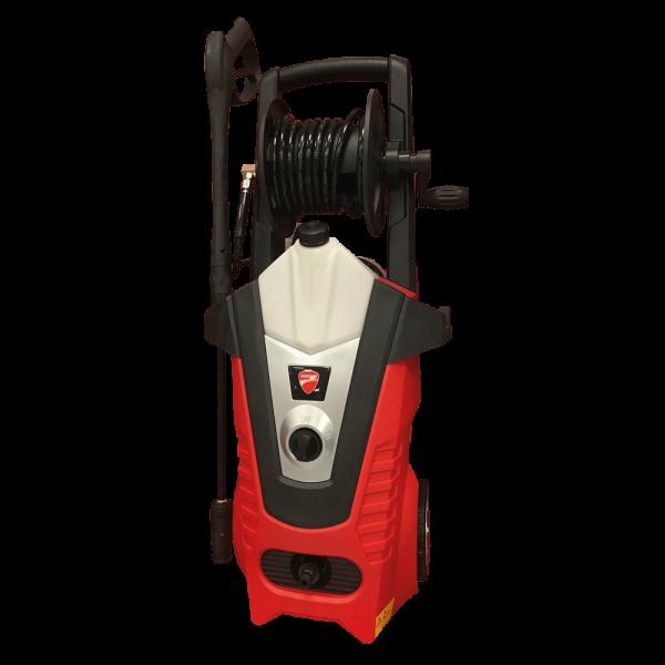 Hidrolavadora Ducati DPW 2100