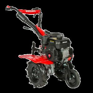 Motoazada DTL7000